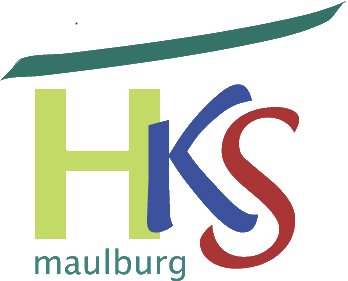 HKS Logo transparent